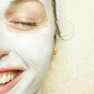 skin-restore